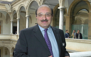 https://www.seguonews.it/proroghe-commissari-province-altola-di-maira-convocare-i-comizi-elettorali