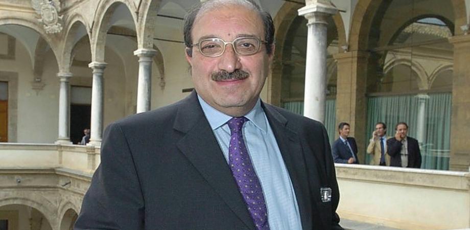 """""""Spese pazze all'Ars"""", Corte Conti condanna Rudy Maira. Dovrà rimborsare 407mila euro"""