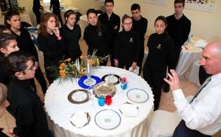 https://www.seguonews.it/impariamo-a-cucinare-listituto-di-rocco-ospita-un-corso-per-disabili-psichici