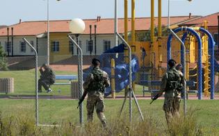 http://www.seguonews.it/eritreo-di-21-anni-si-suicida-nel-cara-di-mineo-la-procura-apre-uninchiesta