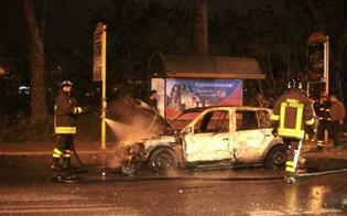 http://www.seguonews.it/gela-altro-incendio-notturno-rogo-distrugge-auto-di-un-addetto-alle-pulizie