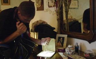 http://www.seguonews.it/rififi-in-un-appartamento-nel-centro-storico-di-caltanissetta-ladri-portano-via-2-000-euro-e-gioielli