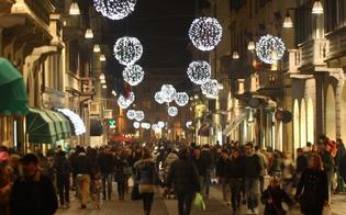 https://www.seguonews.it/shopping-di-natale-per-coldiretti-comprano-due-italiani-su-tre-ma-molti-vanno-al-risparmio