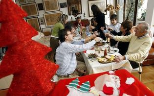 https://www.seguonews.it/merry-crisis-sara-un-natale-casalingo-e-a-basso-prezzo-a-tavola-si-mangiano-le-pietanze-della-nonna-flop-nei-ristoranti