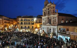 http://www.seguonews.it/offerta-turistica-a-caltanissetta-lunpli-presenta-linfo-point-strumenti-hi-tech-per-far-conoscere-il-patrimonio