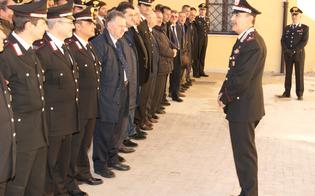 https://www.seguonews.it/grazie-per-limpegno-verso-la-gente-il-plauso-del-generale-governale-ai-carabinieri-del-nisseno