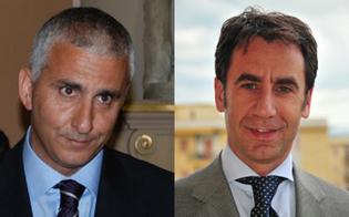 http://www.seguonews.it/commissione-trasparenza-al-comune-fiaccabrino-riconfermato-presidente-bellavia-e-vice