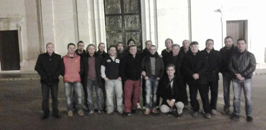 Presidio Slow Food della Lenticchia di Villalba: 17 produttori sostengono il prodotto di nicchia della Provincia nissena