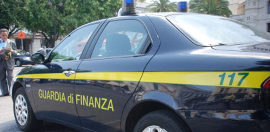 Corriere della droga niscemese arrestato a Catania: trasportava 6 chili di marijuana