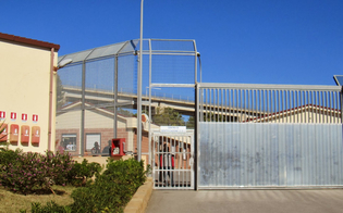 https://www.seguonews.it/caltanissetta-centro-di-pian-del-lago-operatori-da-4-mesi-senza-ammortizzatori-sociali