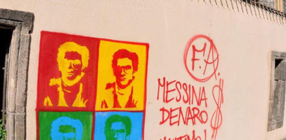 """Messina Denaro, terra bruciata attorno al boss latitante: scoperta la rete dei """"postini"""", 11 in manette"""