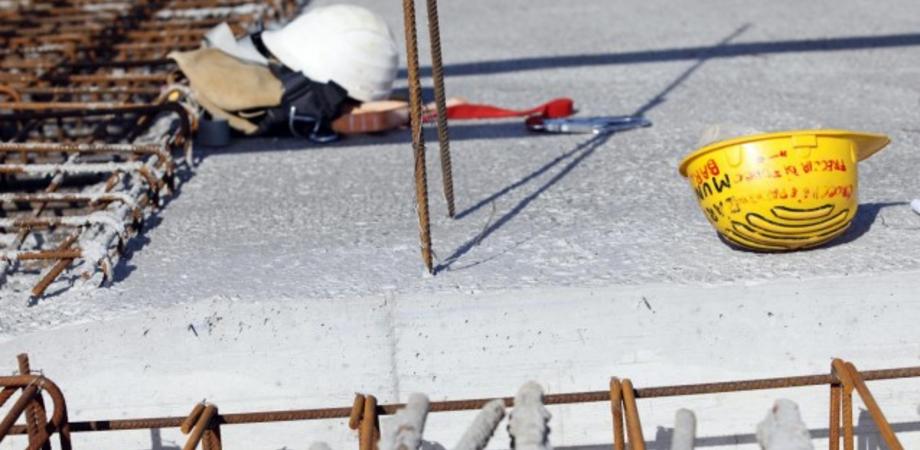 Giornata nazionale della prevenzione sismica, a Caltanissetta gli ingegneri organizzano un evento informativo
