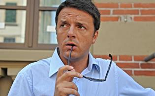 http://www.seguonews.it/matteo-renzi-a-palermo-riformare-lo-stato-troppi-parlamentari-sbagliato-sottovalutare-berlusconi