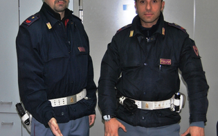 https://www.seguonews.it/occulta-la-droga-nella-cameretta-dei-figli-arrestato-un-giovane-a-niscemi