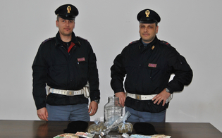 https://www.seguonews.it/blitz-antidroga-nel-nisseno-tre-persone-arrestate-sequestrati-due-sacchi-di-marijuana