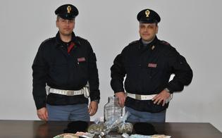 http://www.seguonews.it/blitz-antidroga-nel-nisseno-tre-persone-arrestate-sequestrati-due-sacchi-di-marijuana