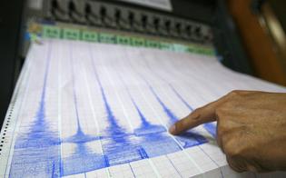 http://www.seguonews.it/trema-la-terra-in-sicilia-nella-notte-due-scosse-di-terremoto-nellagrigentino-e-nel-messinese