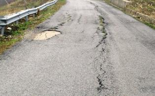 https://www.seguonews.it/caltanissetta-strade-provinciali-tra-degrado-e-abbandono-chiesto-incontro-alla-provincia