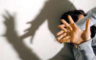https://www.seguonews.it/niscemi-abusa-di-una-disabile-di-25-anni-arresti-domiciliari-per-un-49enne-accusato-di-violenza-sessuale