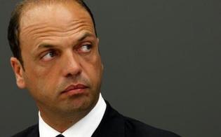 http://www.seguonews.it/angelino-alfano-oggi-a-palermo-per-una-riunione-del-comitato-per-la-pubblica-sicurezza