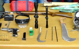 http://www.seguonews.it/nascondeva-arsenale-a-casa-blitz-della-polizia-a-gela-un-arresto