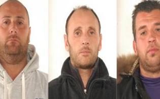 http://www.seguonews.it/gela-banda-saccheggia-due-abitazioni-ma-trova-la-polizia-tre-persone-arrestate