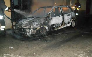 http://www.seguonews.it/gela-i-soliti-ignoti-tornano-alla-carica-incendiata-lauto-di-una-donna