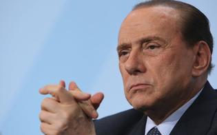 https://www.seguonews.it/berlusconi-dallospedale-san-raffaele-si-tratta-dellesperienza-peggiore-della-mia-vita