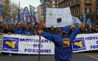 http://www.seguonews.it/forconi-si-spacca-il-fronte-della-protesta-a-roma-sfileranno-due-cortei