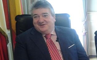 http://www.seguonews.it/il-sindaco-campisi-vs-grillini-nisseni-sullantenna-rai-solo-voi-dite-menzogne