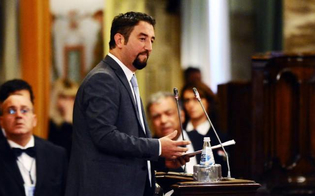 https://www.seguonews.it/finanziaria-impugnata-cancelleri-m5s-incapacita-legislativa-del-governo-crocetta
