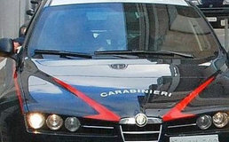 Minore brutalmente pestato e umiliato a San Cataldo: 4 giovani arrestati dai carabinieri