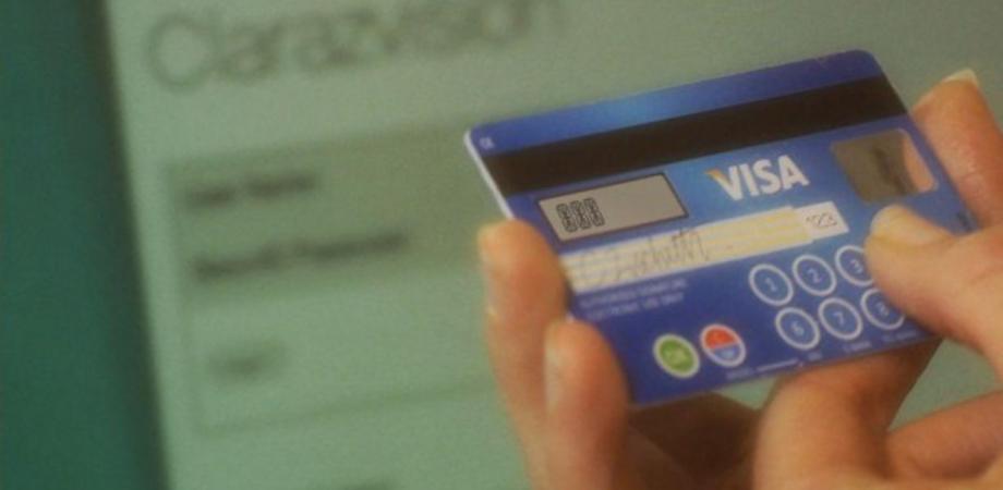 """Truffato con una falsa cartella esattoriale: sessantenne nisseno risponde a una mail e abbocca al """"phishing"""""""