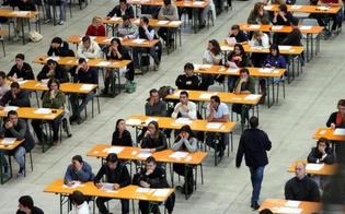 http://www.seguonews.it/test-di-medicina-parte-dalla-sicilia-il-tour-contro-il-numero-chiuso-i-legali-e-una-procedura-non-meritocratica