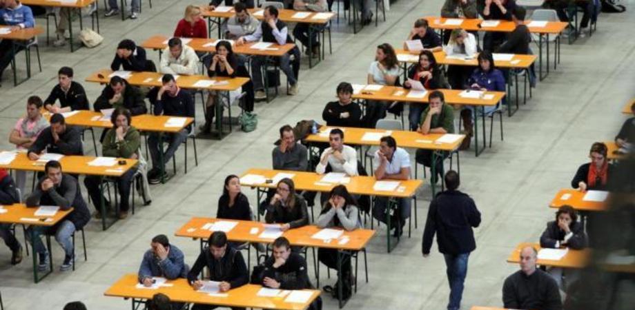 Test di Medicina, il Miur ha pubblicato la graduatoria: è disponibile su Universitaly