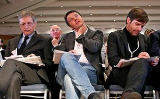 http://www.seguonews.it/primarie-pd-meno-24-ore-oggi-nel-nisseno-diversi-incontri-con-i-sostenitori-di-matteo-renzi