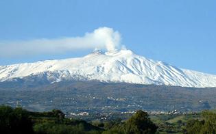 http://www.seguonews.it/nuove-esplosioni-e-colate-laviche-nelletna-ma-lattivita-di-fontanarossa-prosegue-regolare