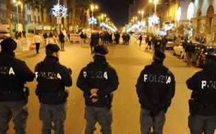 http://www.seguonews.it/protesta-forconi-a-caltanissetta-ss-640-e-bretella-a19-libere-sit-in-solo-sulla-626-e-a-gela-ma-senza-camion-e-trattori