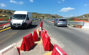 https://www.seguonews.it/caltanissetta-agrigento-chiusa-tratti-traffico-nel-caos-disagi-proteste