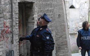 http://www.seguonews.it/droga-nascosta-nel-contatore-dellacqua-alla-provvidenza-la-polizia-ferma-pusher-straniero-complice-fugge