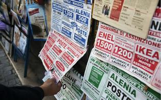 https://www.seguonews.it/giovani-in-crisi-listat-uno-su-quattro-non-studia-ne-lavora-maglia-nera-al-sud