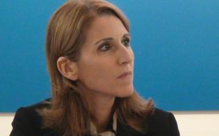 https://www.seguonews.it/il-m5s-sicilia-chiede-la-riattivazione-del-metodo-stamina-niente-piu-scuse-per-lassessore-borsellino