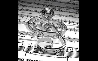 http://www.seguonews.it/musica-e-novene-gli-ultimi-eventi-per-salutare-il-2015