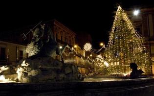 http://www.seguonews.it/natale-a-caltanissetta-gli-eventi-di-oggi-concerto-in-piazza-grazia-e-cineforum-alla-capuana