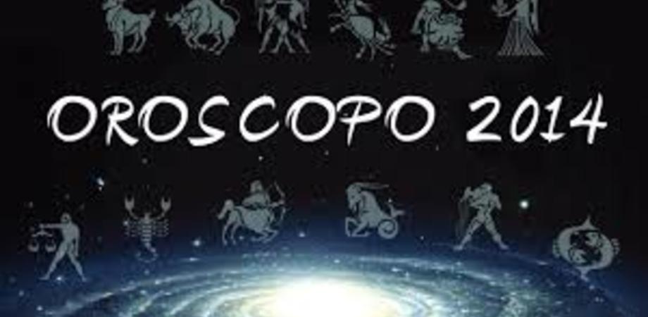 Dalle Stelle Tutte Le Previsioni Dei Segni Zodiacali Loroscopo Da
