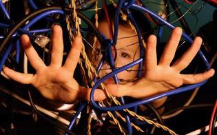 http://www.seguonews.it/pedofilia-online-sgominata-in-sicilia-rete-di-orchi-arrestati-dalla-polizia-molti-insospettabili