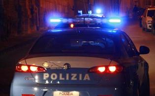 https://www.seguonews.it/caltanissetta-28enne-sorpreso-rubare-carburante-un-motocarro-denunciato