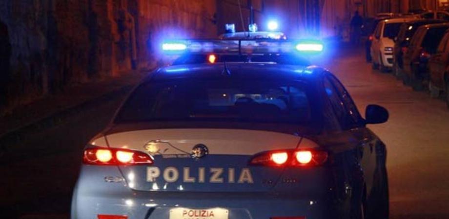 Caltanissetta, 28enne sorpreso a rubare carburante da un motocarro: denunciato