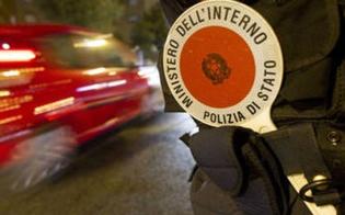 http://www.seguonews.it/accade-a-niscemi-e-senza-patente-ne-assicurazione-lascia-lauto-ai-poliziotti-maxi-multa-e-denuncia