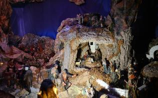 http://www.seguonews.it/gela-presepe-vivente-a-santa-maria-di-betlemme-un-viaggio-nella-luce-della-nativita